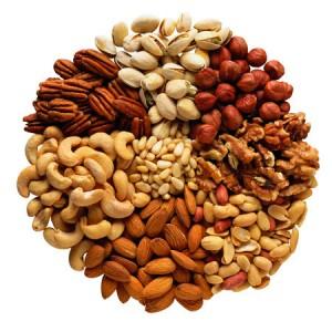 nuts-300x300
